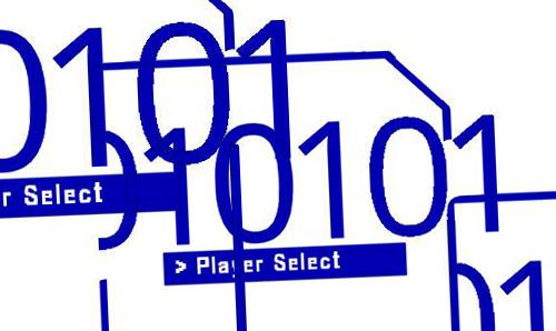mp101