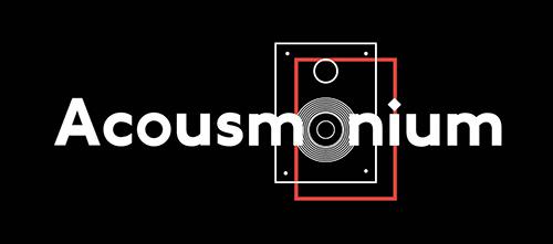 acousmo-02_500