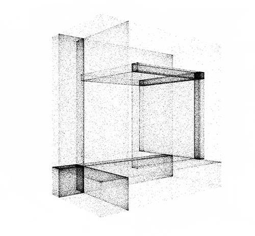 angular_500-1